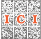 ici_logo_small_notext